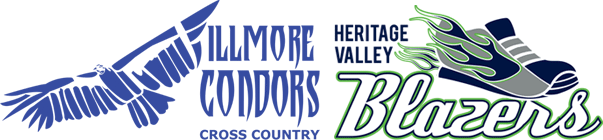 Heritage Valley Blazers